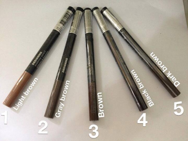 chi-ke-may-2-dau-the-face-shop-designing-eyebrow-pencil
