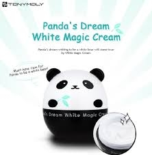 kem-duong-lam-trang-tonymoly-panda-s-dream-white-magic-cream