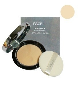 phan-phu-face-it-radiance-powder-pact-spf50-pa