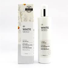sua-duong-trang-da-white-seed-real-whitening-lotion-the-face-shop