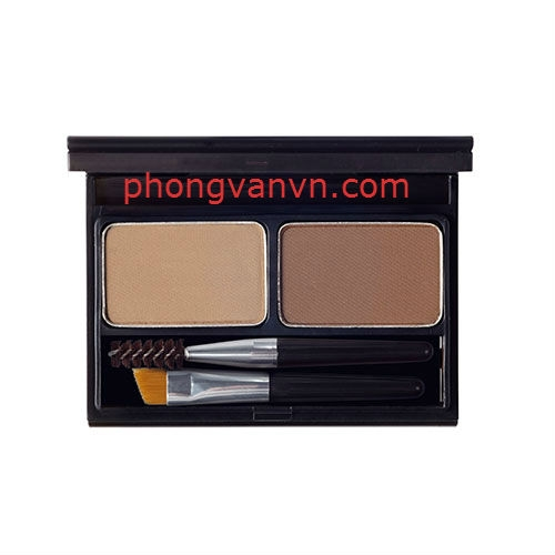 bot-tan-may-the-face-shop-brow-master-eyebrow-kit-01-beige-brown
