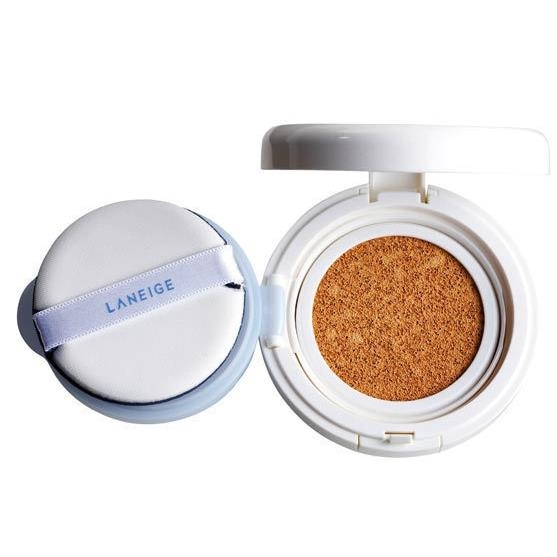 phan-nuoc-laneige-bb-cushion