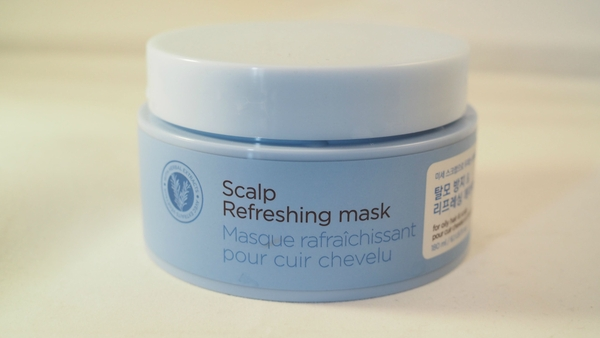 mat-na-u-toc-hat-mat-xa-scalp-refreshing-mask-the-face-shop
