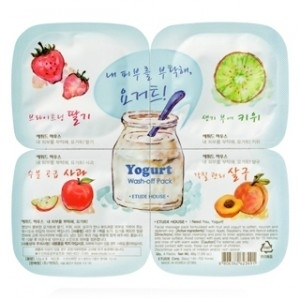 mat-na-sua-chua-etude-house-yogurt-honey-wash-off-pack