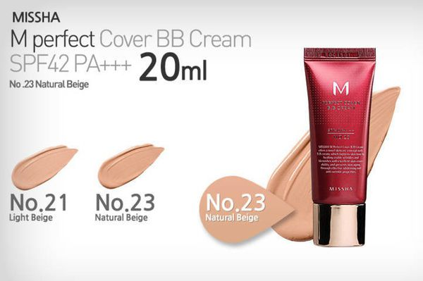 bb-cream-missha-perfect-cover-20ml
