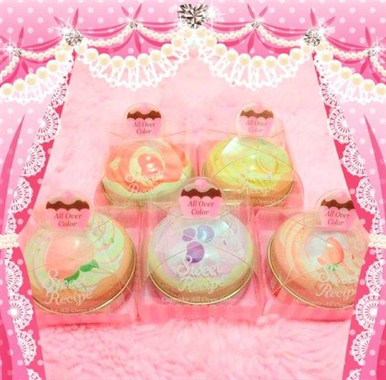 sweet-recipe-cupcake-all-over-color-etude-house