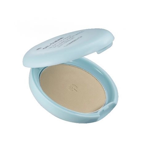 phan-phu-min-kiem-dau-oil-clear-smooth-bright-pact-the-face-shop