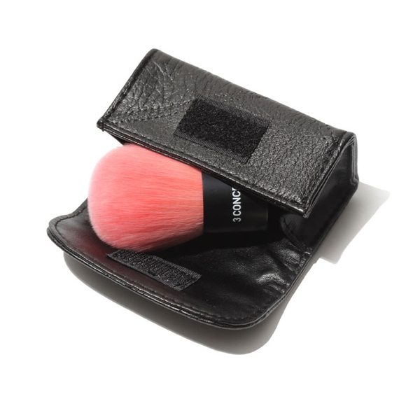 choi-co-3ce-pink-kabuki-brush
