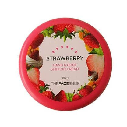 duong-the-va-tay-hand-body-shiffon-cream-the-faceshop