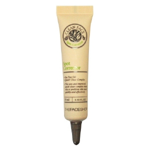gel-tri-mun-va-lam-mo-vet-tham-clean-face-pot-corrector-the-face-shop