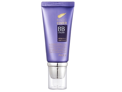 bb-cream-magic-cover-the-face-shop
