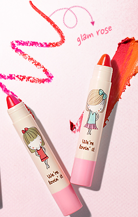 son-sap-2-mau-seatree-lovely-girl-dual-lip-crayon