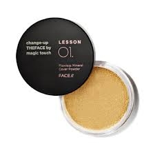 phan-bot-lesson-01-flawless-mineral-cover-powder-the-face-shop