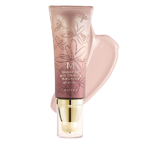 bb-cream-missha-signature-real-complete-45g