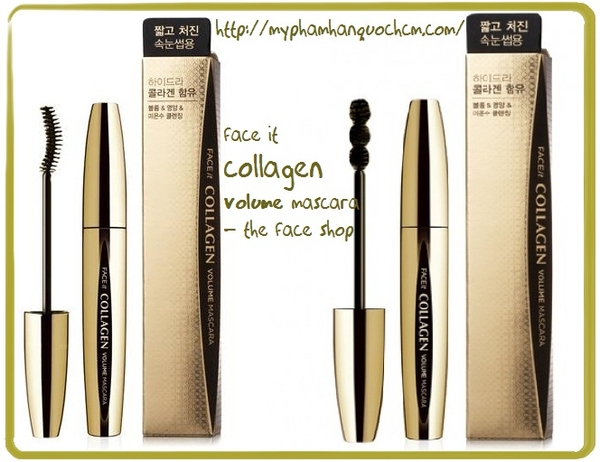 mascara-face-it-collagen