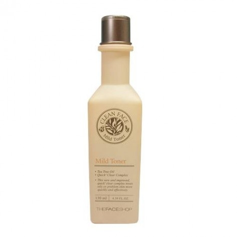 nuoc-hoa-hong-danh-cho-da-dau-va-mun-clean-face-mild-toner-the-face-shop