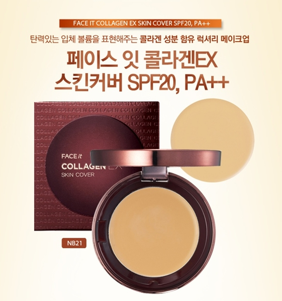 phan-phu-face-it-collagen-ex-two-way-cake-spf30-pa