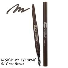 chi-ke-long-may-2-dau-lovely-me-ex-design-my-eyebrow