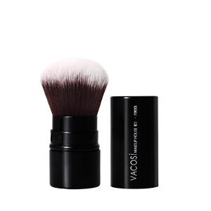 co-phu-va-ma-vacosi-makeup-house-m10-powder