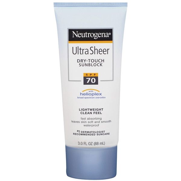 kem-chong-nang-neutrogena-ultra-sheer-dry-touch-sunscreen-spf-70