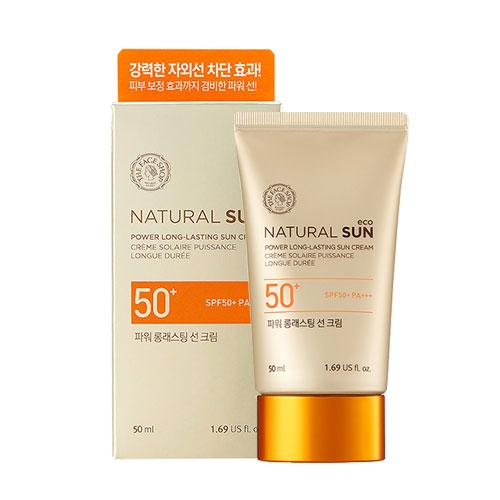 kem-chong-nang-natural-sun-eco-power-long-lasting-sun-cream