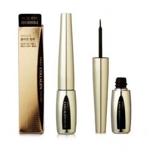 ke-mat-nuoc-face-it-collagen-eyeliner-the-face-shop