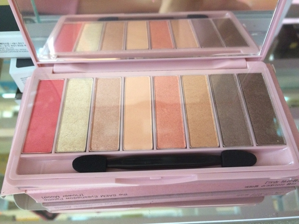 bang-mau-mat-the-saem-eyeshadow-palette