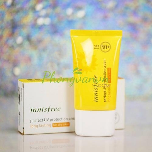 kem-chong-nang-da-kho-long-lasting-for-dry-skin-innisfree