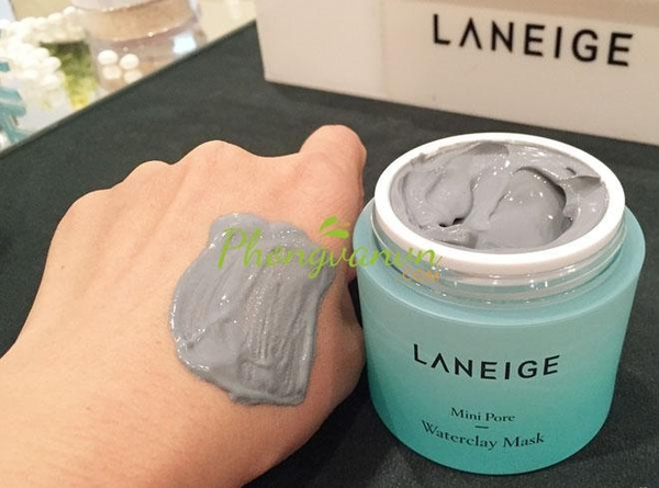 mat-na-dat-set-lam-sach-sau-se-khit-lo-chan-long-laneige-mini-pore-waterclay-mas