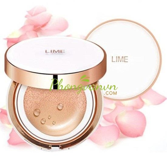 phan-nuoc-lime-real-cover-pink-cushion-spf-50-pa