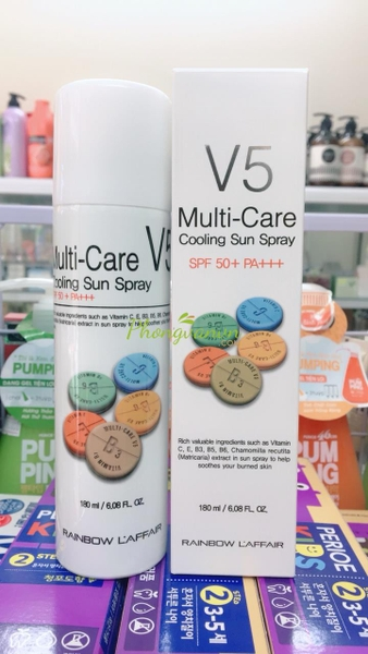 xit-chong-nang-v5-multi-care-spf-50-mat-va-toan-than