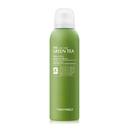 xit-khoang-tra-xanh-tonymoly-the-chok-chok-green-tea-watery-mist-50ml