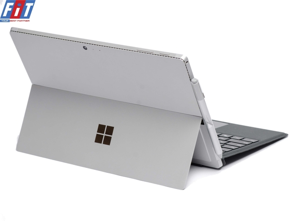 Surface Pro 4  Core i5 Ram 4GB SSD 128G New 100%