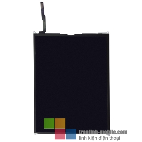 man-hinh-lcd-ipad-air-1-ipad-5