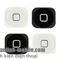 phim-home-iphone-5