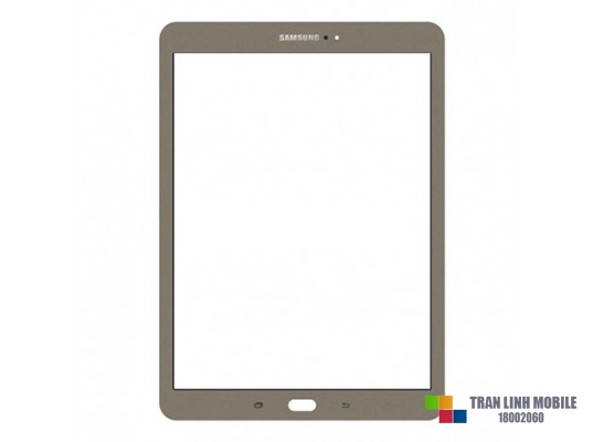 thay-mat-kinh-samsung-tablet-s2-9-7-t815