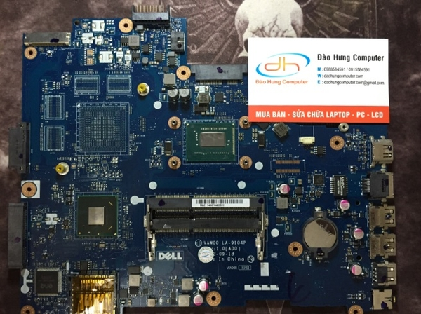 mainboard-dell-inspiron-5521-core-i3-onboard-share