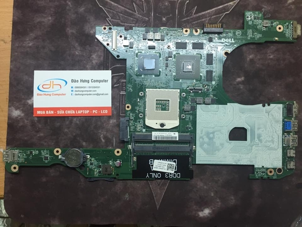 mainboard-dell-5420-share