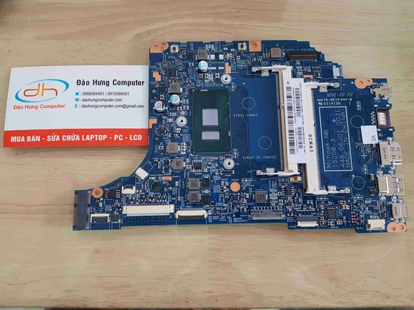 mainboard-acer-v3-372-core-i5-6200-new-15208-3