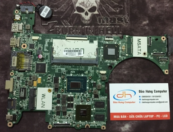 main-broad-dell-vostro-5560-vga-roi-cpu-core-i5-onboard