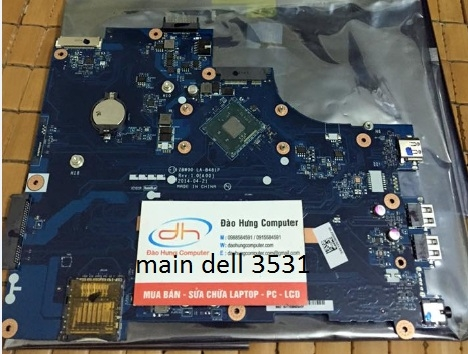 mainboard-dell-inspiron-3531