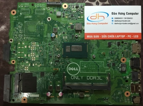 mainboard-dell-inspiron-5748-core-i3-onboard-share