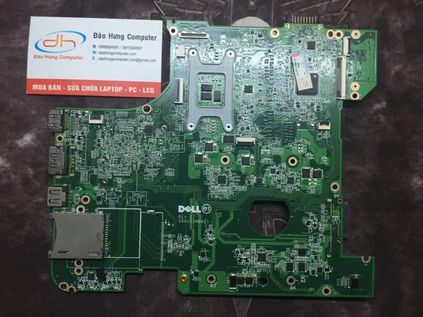 mainboard-dell-4110-vga-roi