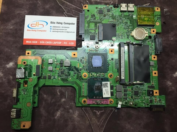 mainboard-dell-1545-share