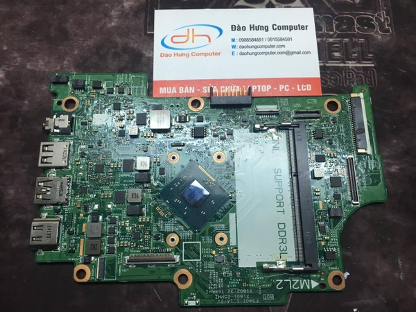 mainboard-dell-inspiron-3147