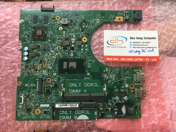 main-dell-3559-i7-6500u-vga-amd-radeon-r5-m315