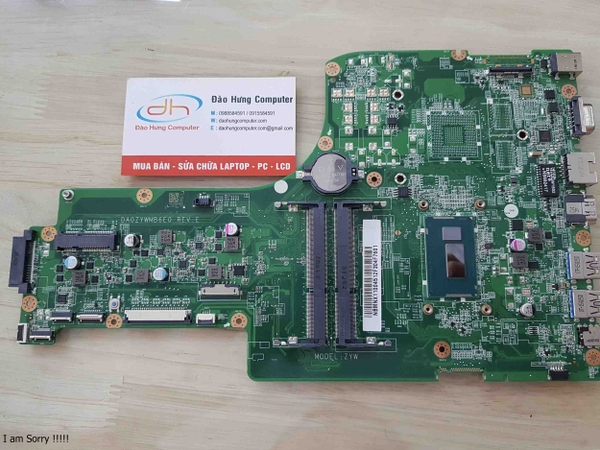 main-acer-e5-711-core-i3-4005u-new-chinh-hang-da0zywmb6e0