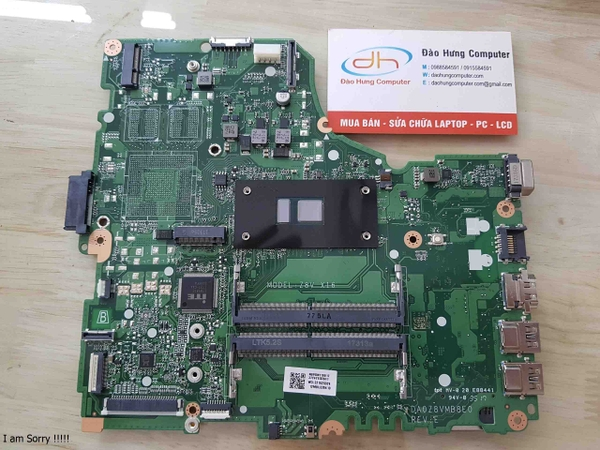 main-acer-e5-475-core-i3-6100-new-da0z8vmb8e0-rev-e