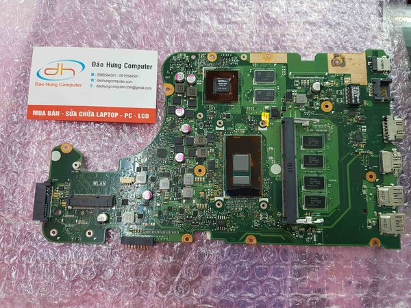 main-asus-x555uj-i5-6200-vga-nvidia-geforce-930m-new-chinh-hang
