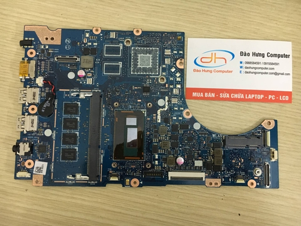 mainboard-asus-tp-300-core-i5-4210-share